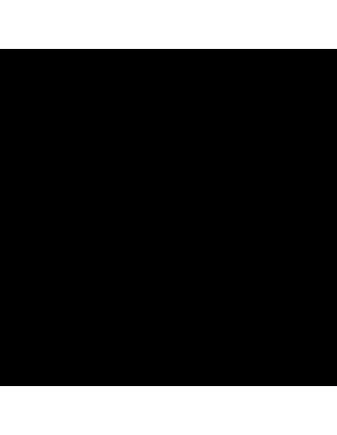 personalizza - plexiglass effetto diamantato iphone 11
