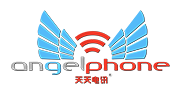 ANGELPHONE